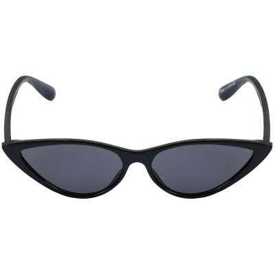 Cat-Eye Eyeglasses 137521