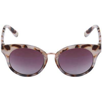 Round Eyeglasses 137531