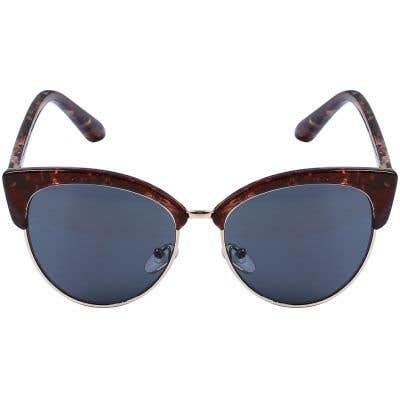Cat Eye Eyeglasses 137548