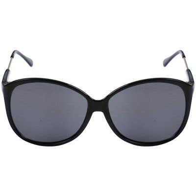 Round Eyeglasses 137552