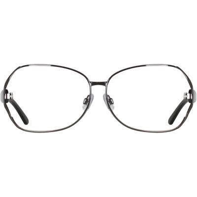 Rectangle Eyeglasses 137565