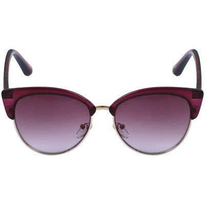 Cat Eye Eyeglasses 137570