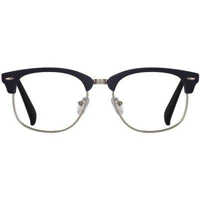Browline Eyeglasses 137573