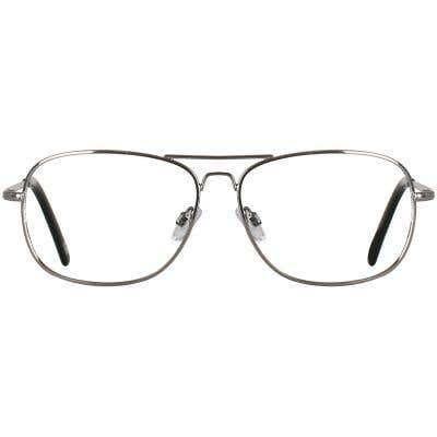 Pilot Eyeglasses 137576