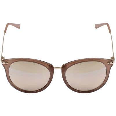 Round Eyeglasses 137592