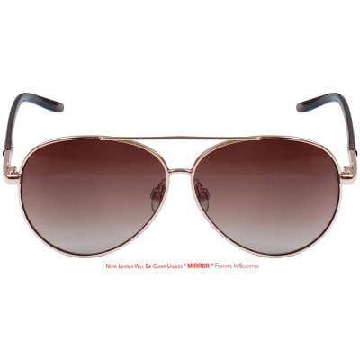 Pilot Eyeglasses 137601-c