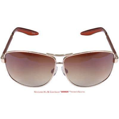 Pilot Eyeglasses 137605