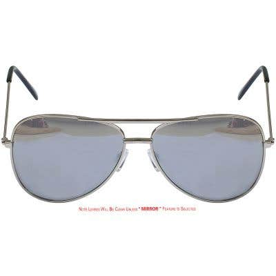 Pilot Eyeglasses 137611