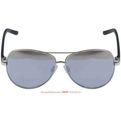 Pilot Eyeglasses 137617