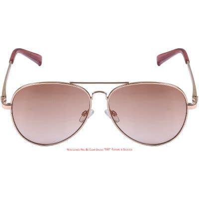 Pilot Eyeglasses 137619