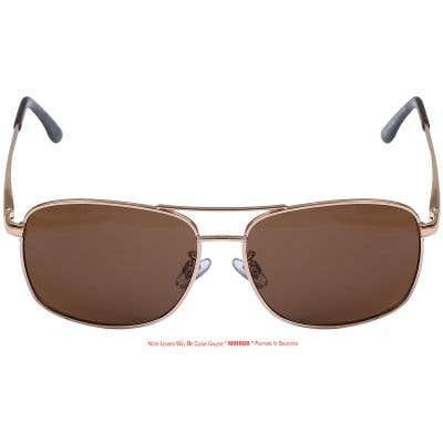 Pilot Eyeglasses 137620
