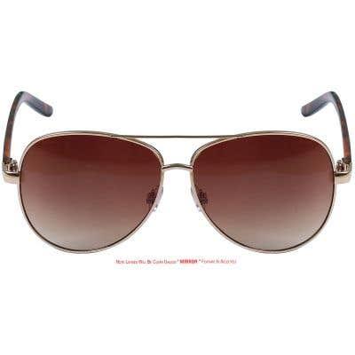 Pilot Eyeglasses 137621