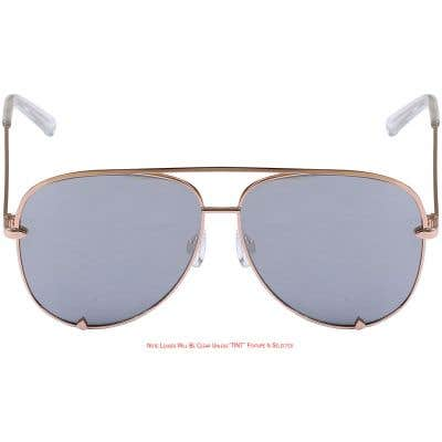 Pilot Eyeglasses 137623