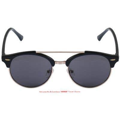 Pilot Eyeglasses 137625