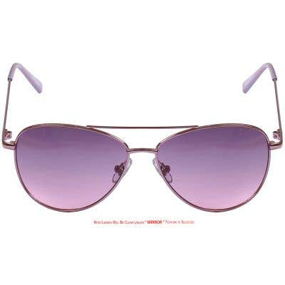 Pilot Eyeglasses 137627