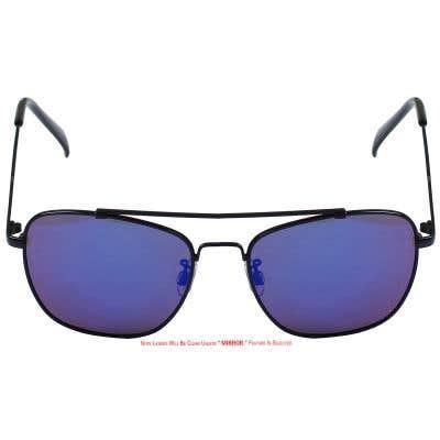 Pilot Eyeglasses 137635