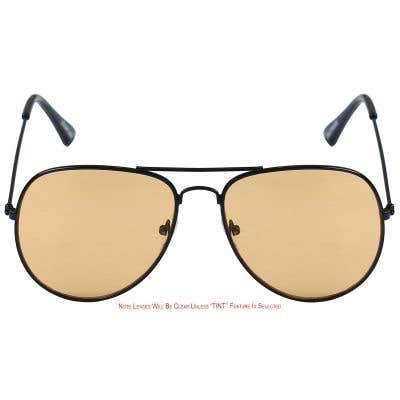 Pilot Eyeglasses 137636