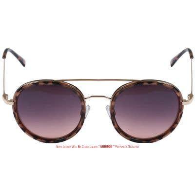 Pilot Eyeglasses 137638