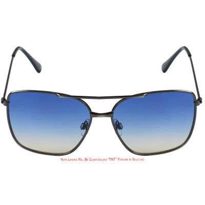 Pilot Eyeglasses 137640