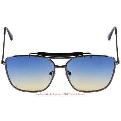 Pilot Eyeglasses 137641