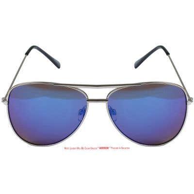 Pilot Eyeglasses 137652