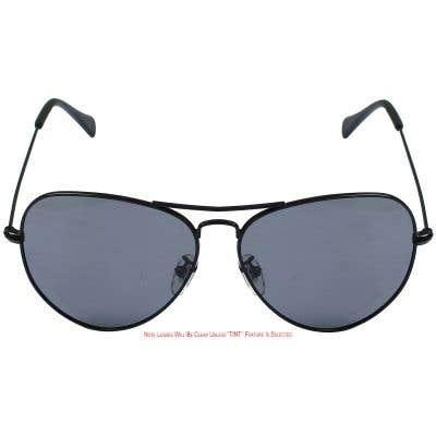 Pilot Eyeglasses 137654