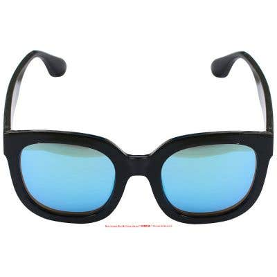 Rectangle Eyeglasses 137657
