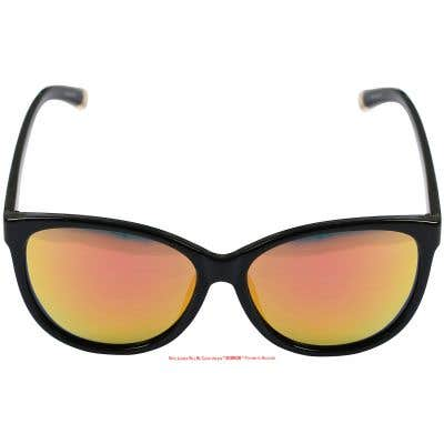 Cat-eye Eyeglasses 137658