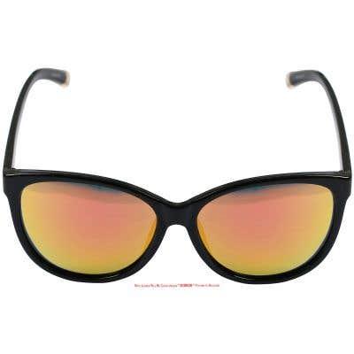 Cat-eye Eyeglasses 137658