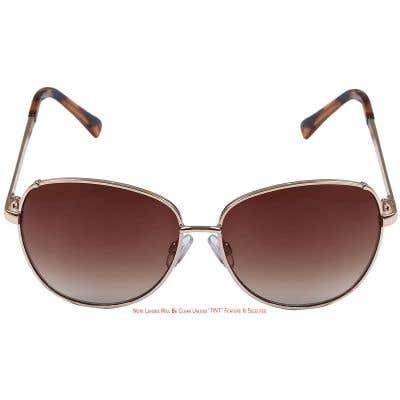 Cat-eye Eyeglasses 137659