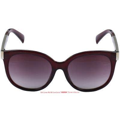 Round Eyeglasses 137660