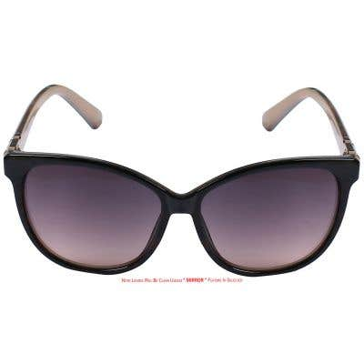 Cat-eye Eyeglasses 137661