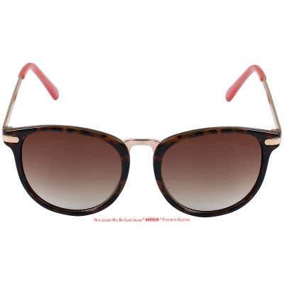 Round Eyeglasses 137663
