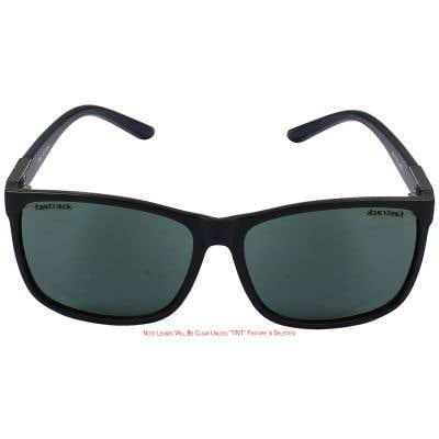 Rectangle Eyeglasses 137664