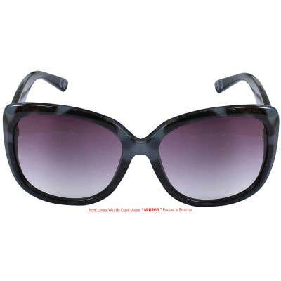 Cat-eye Eyeglasses 137671
