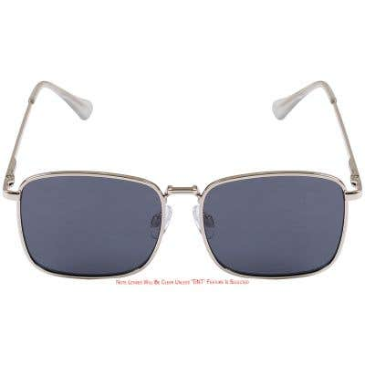 Rectangle Eyeglasses 137677
