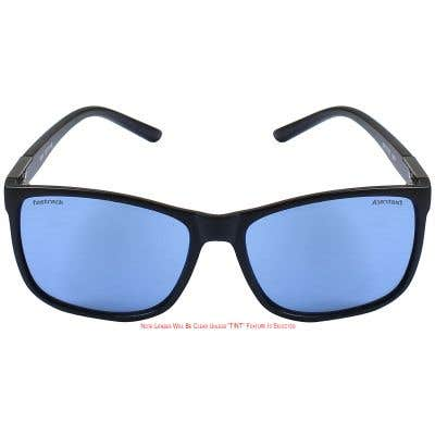 Rectangle Eyeglasses 137692
