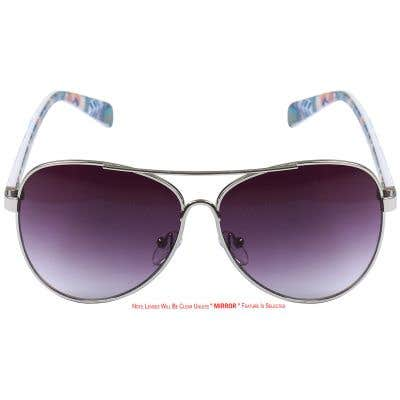 Pilot Eyeglasses 137699