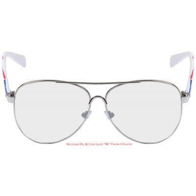 Pilot Eyeglasses 137700