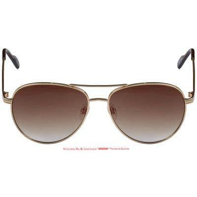 Pilot Eyeglasses 137704