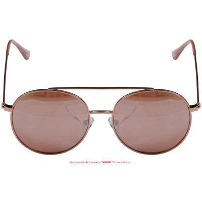 Pilot Eyeglasses 137707