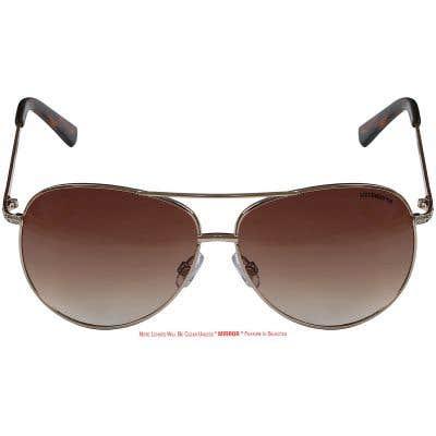 Pilot Eyeglasses 137734