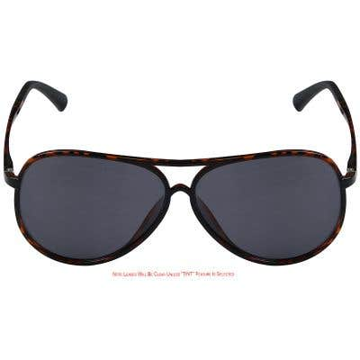 Pilot Eyeglasses 137743