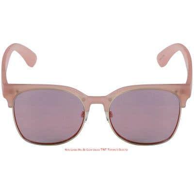 Browline Eyeglasses 137746