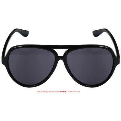 Pilot Eyeglasses 137753