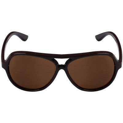 Pilot Eyeglasses 137754