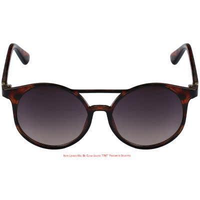 Pilot Eyeglasses 137761