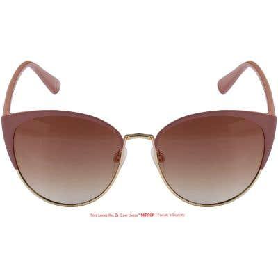 Cateye Eyeglasses 137769