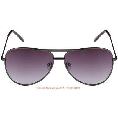 Pilot Eyeglasses 137820