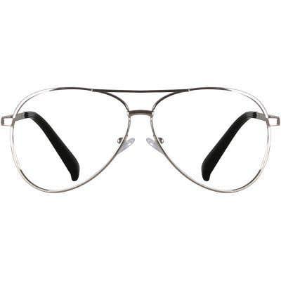 Pilot Eyeglasses 137823